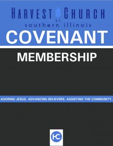 harvest-covenant-membership